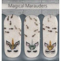 Magical Marauders