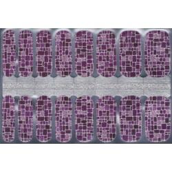 Purple Bricks