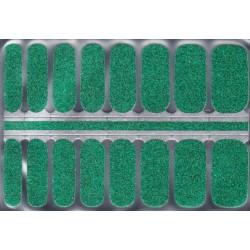 Emerald Glitter