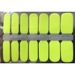 Lime Slime
